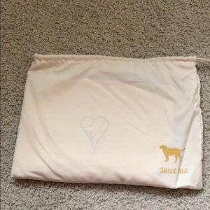 Deux Lux Bags - Clutch Purse